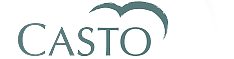 logo of Stanford Travel booking channel - Casto
