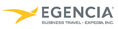 logo of Stanford Travel travel booking channel - Egencia